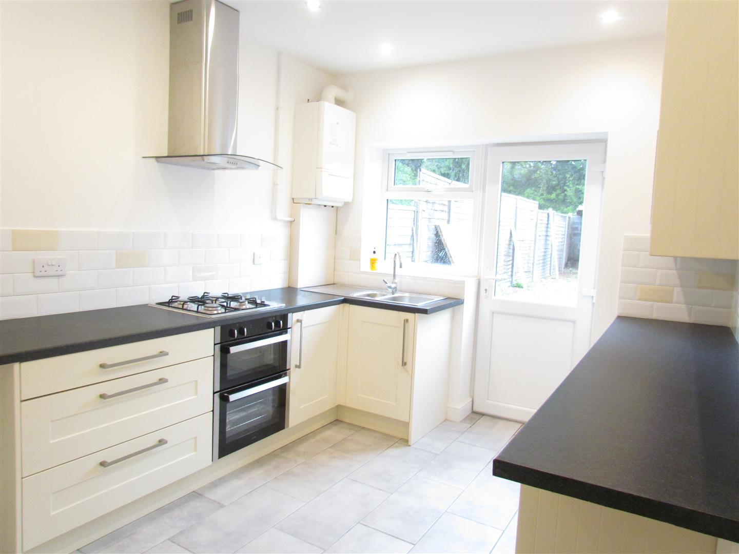 3 Bedrooms Property for sale in Astwood Road, Worcester